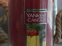 Yankee-Candle-Bubbly-Pomegranate-Scented-Candle