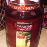 Yankee-Candle-Bubbly-Pomegranate-Scented-Candle-2