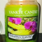Yankee-Pineapple-Cilantro-Scented-Candle-Review-1