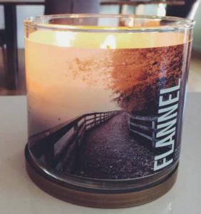 Bath-Body-Works-Flannel-Candle-Review-Photo-1