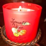 Bath-Body-Works-Tomato-Vine-Scented-Candle-Review