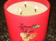 Bath-Body-Works-Tomato-Vine-Scented-Candle-Review-star-1