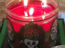 Bath-Body-Works-Vampire-Blood-Candle