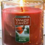Yankee-Alpine-Martini-Scented-Candle-1