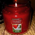 Yankee-Alpine-Martini-Scented-Candle-4