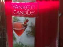 Yankee-Alpine-Martini-Scented-Candle-star1