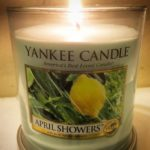 Yankee-April-Showers-Scented-Candle-Review-Photo1