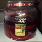 Yankee-Bubbley-Pomegranate-Scented-Candle-Review-3