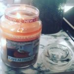 Yankee-Cafe-Al-Fresco-Scented-Candle-Review-4