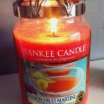 Yankee-Passion-Fruit-Martini-Scented-Candle-Review-1