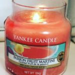 Yankee-Passion-Fruit-Martini-Scented-Candle-Review-4