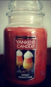 Yankee-Sweet-Seduction-Candle