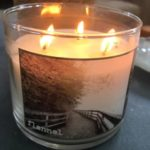 Bath-Body-Works-Flannel-Candle-Review-Photo-4