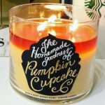 Bath-Body-Works-Pumpkin-Cupcake-Scented-Candle-Review-Photo1