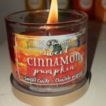 Bath-Body-Works-Sweet-Cinnamon-Pumpkin-Scented-Candle-Review-Photo2