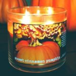 Bath-Body-Works-Sweet-Cinnamon-Pumpkin-Scented-Candle-Review-Photo4