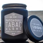 DW-Home-Patchouli-Candle-Scent-Review-1