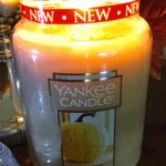 Yankee-Sugared-Pumpkin-Swirl-Scented-Candle-Review-Photo1