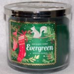 Bath-Body-Works-Evergreen-Scented-Candle-Review-2