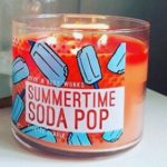 Bath-Body-Works-Summertime-Soda-Pop-Scented-Candle-Review-2